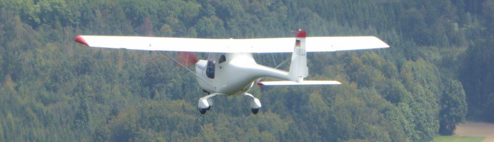 Ul-FlugAIRlebnis